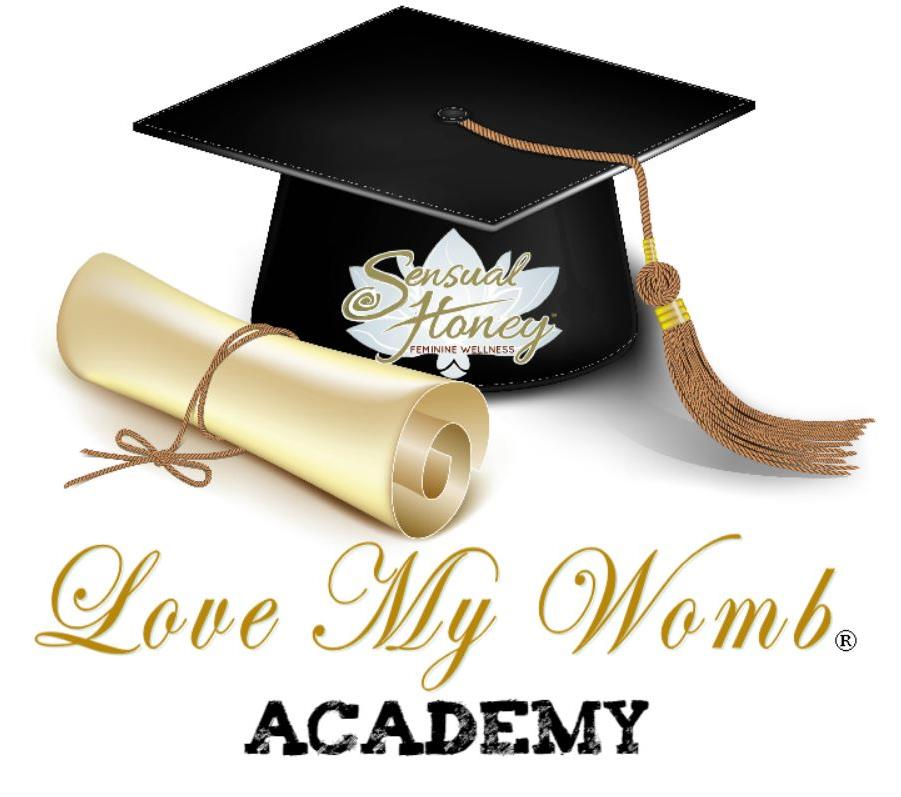 love-my-womb-academy-home